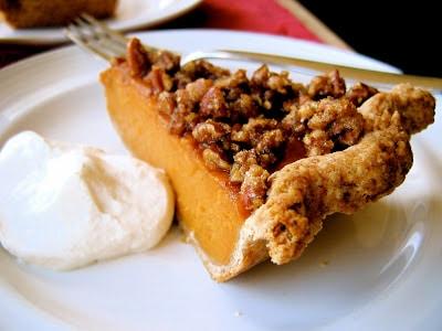 slice of sweet potato