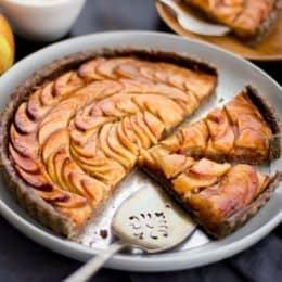 Dessert Archives The Bojon Gourmet