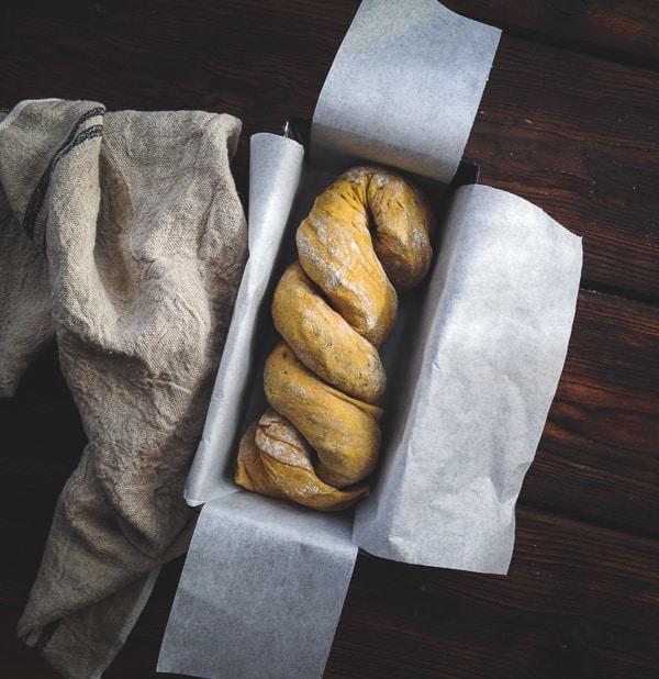 babka pre baking