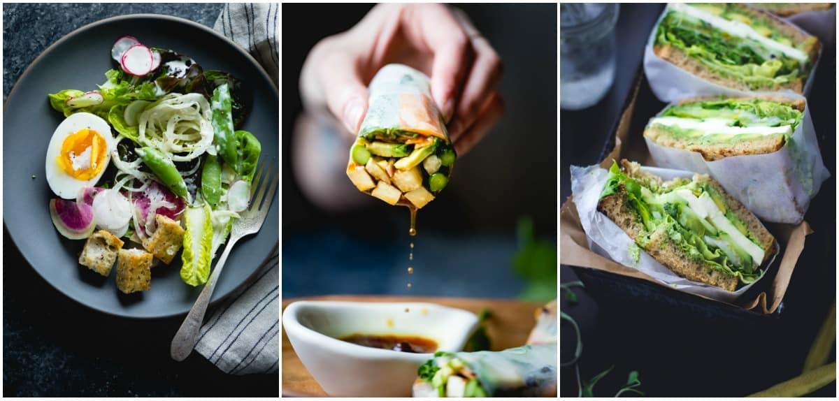 The Bojon Gourmet - Savory