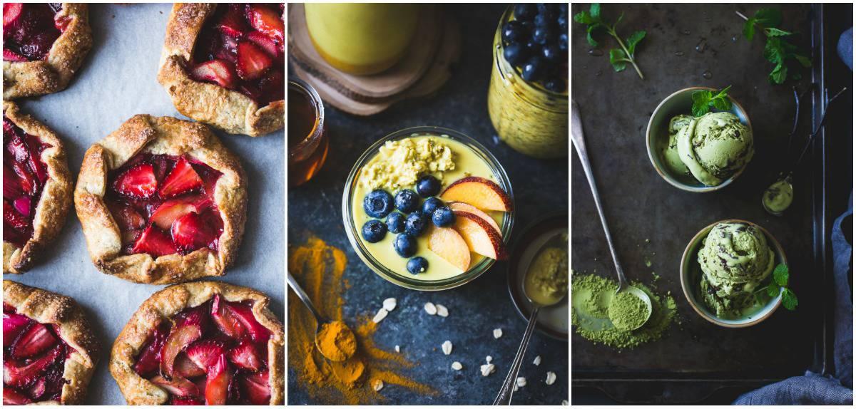 The Bojon Gourmet - Sweet