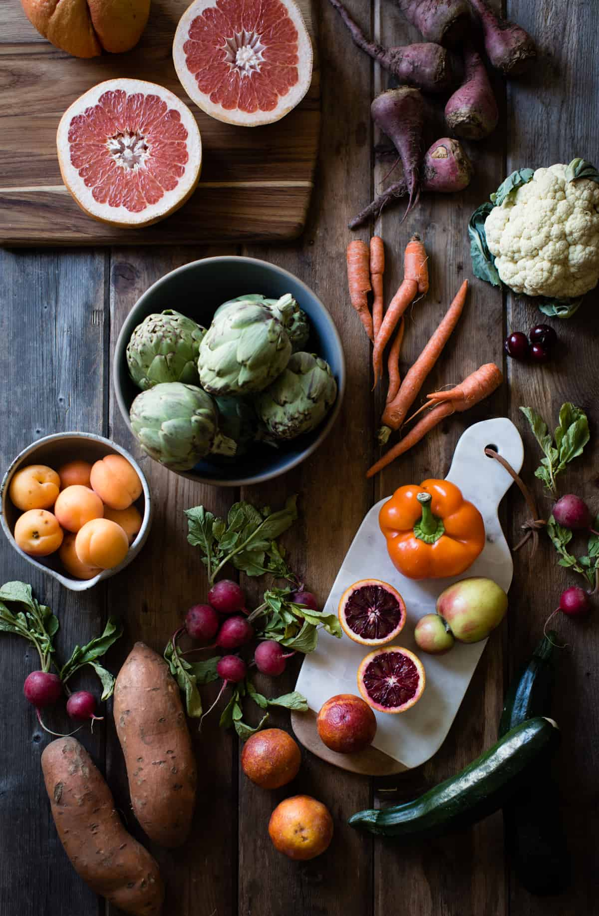 Imperfect Produce | The Bojon Gourmet
