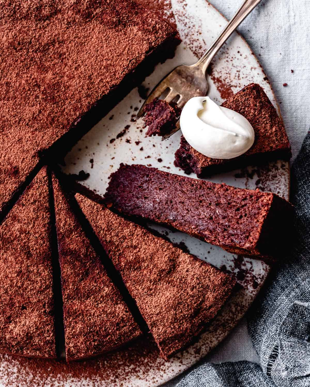 Gluten Free Chocolate Desserts The Bojon Gourmet